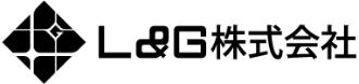 L&G株式会社